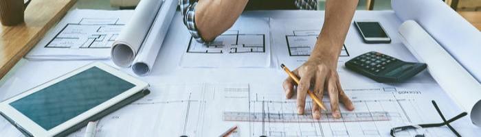 Melton Design Build Boulder Colorado In-house Design Team Home Remodel