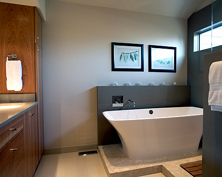 Hot trends for master suite and master bath remodeling for Master bath remodel trends