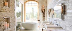 Bathroom Renovations Melton melton design build, author at melton design build