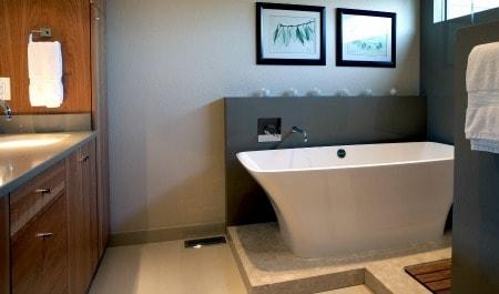 Bathroom Renovations Melton bathroom remodel services | melton design build