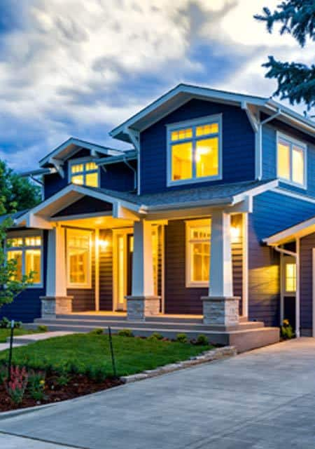Melton Design Build Boulder Colorado Residential New Custom Construction Fabulous Family Home