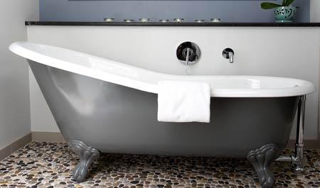 Bathroom Renovations Melton boulder home renovation - residential remodeling services | melton