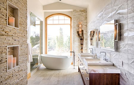 Melton Design Build Boulder Colorado Master Suite Retreat Remodel Marvelous