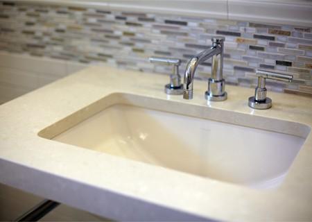 nice basin design