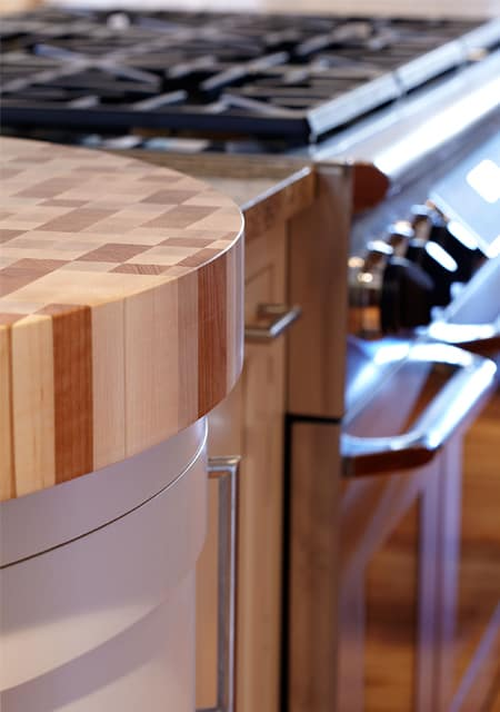 wooden table design
