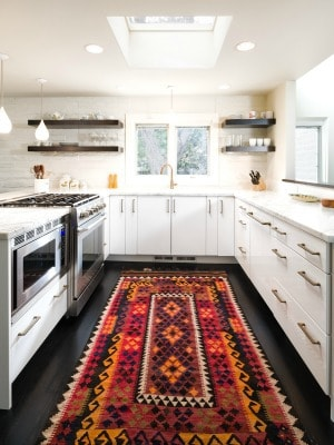 Kitchen Remodeling Guide Toolbox Handout