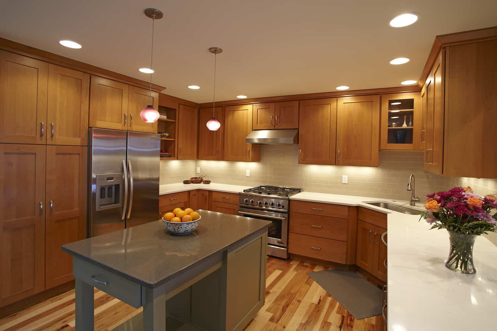 Kitchen Remodel Boulder Add Some Wow Factor To Your Kitchen Remodel Melton Design Build