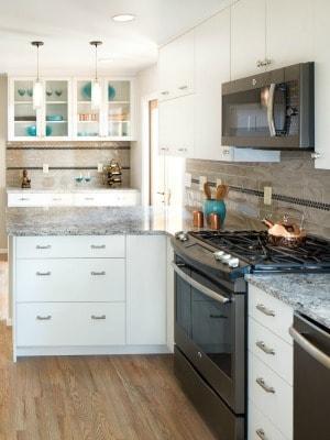 Kitchen Design Ideas Toolbox