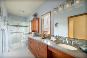 Stay In Your Home Long Term With Universal Design Melton