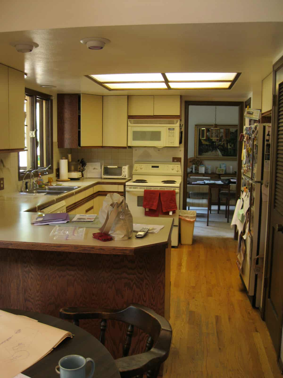 Kitchen Remodel Boulder Heather Shoning Author At Melton Design Build
