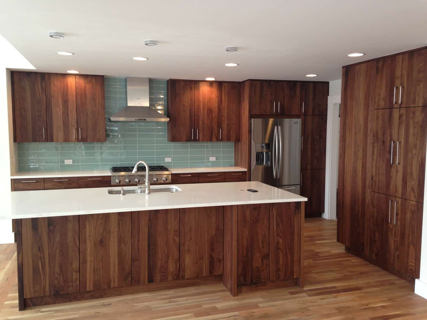Kitchen Remodel Boulder Project Update South Boulder Pop Top Home Addition Melton