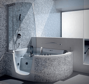 onlinecouponisland.com- Accessible tub design