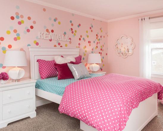 10 Chic Kid S Room Designs Melton Design Build