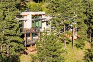 Melton Design Build - Custom Home