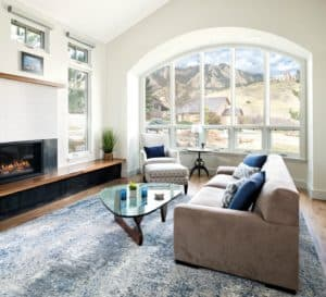 Melton Design Build - Whole Home Remodel