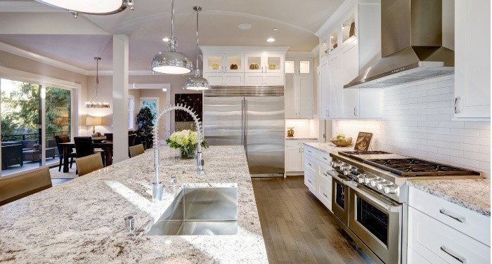 How to Choose the Best Kitchen Appliances in 2019 - Melton ...