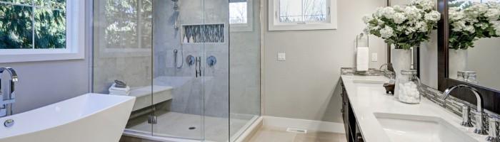 12 Design Tips to Make your Bathroom Renovation Easier