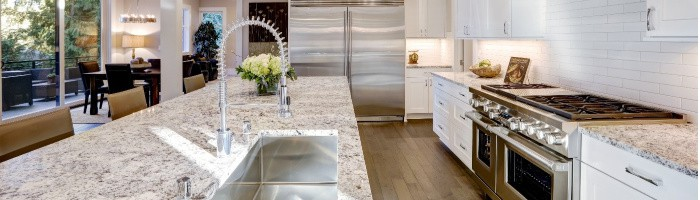 How to Choose the Best Kitchen Appliances in 2019 Melton Design Build Boulder Colorado