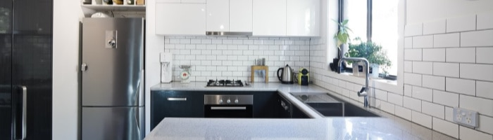 The Truth About Subway Tiles: What Should You Know?