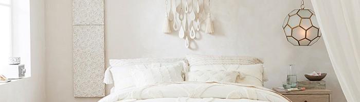 Melton Design Build Teen Bedroom Remodel Boulder Colorado