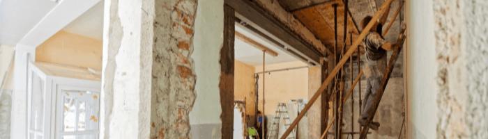 Melton Design Build Boulder Colorado Life During Home Renovation
