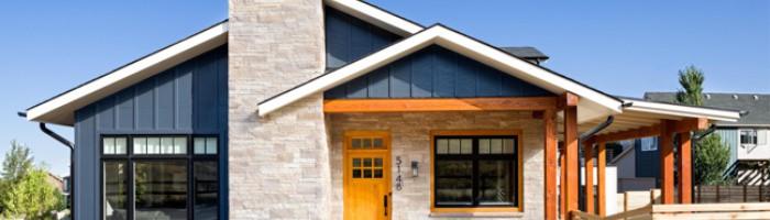Melton Design Build Colorado Architecture Boulder Colorado